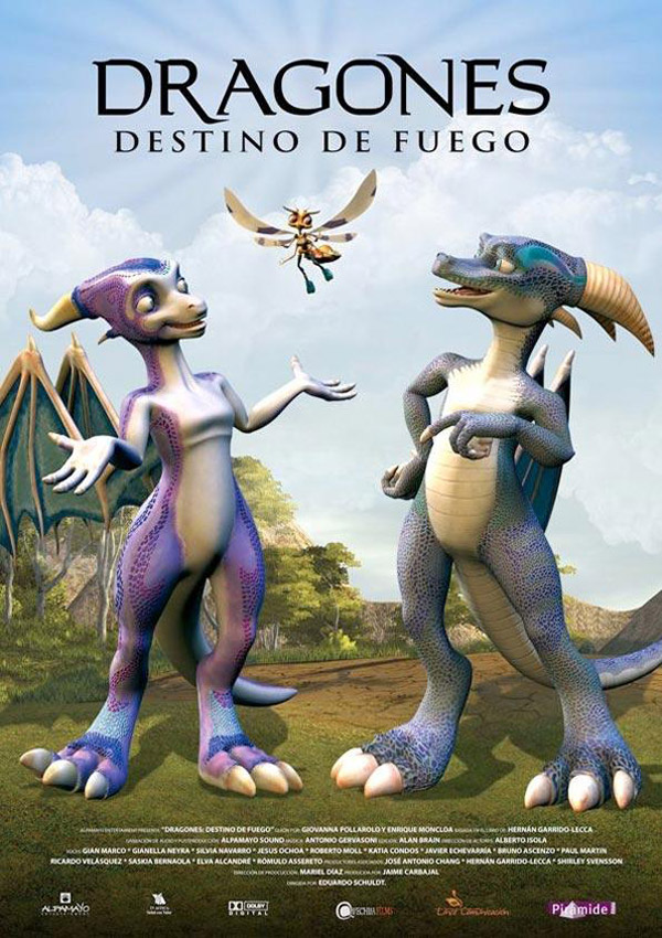 Cartel-Dragones-Destino-de-fuego