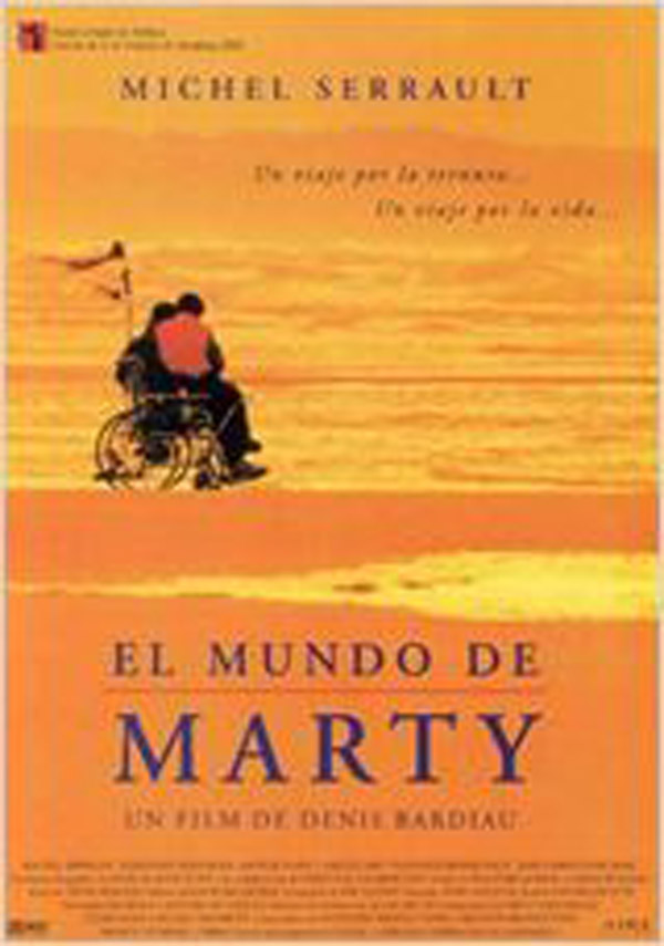 Cartel-El-Mundo-de-Marty