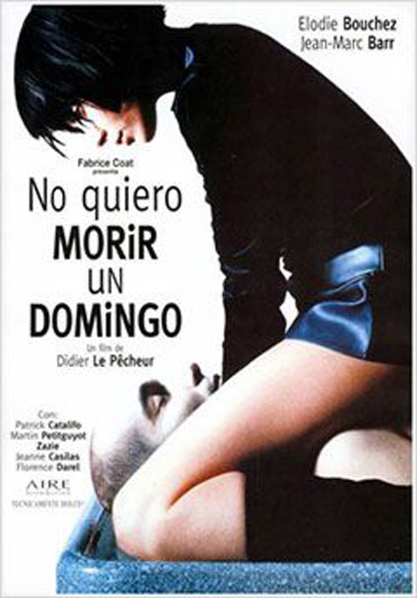 Cartel-No-quiero-dormir-un-domingo