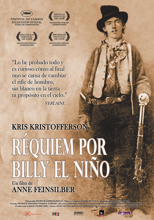 Cartel-Requiem-Billy-el-Nino_