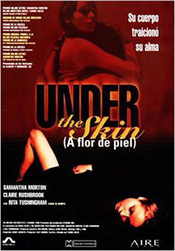Cartel-UNder-the-skin