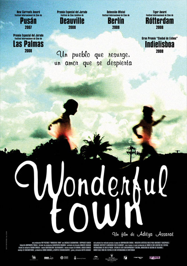Cartel-de-Wonderfull-twon