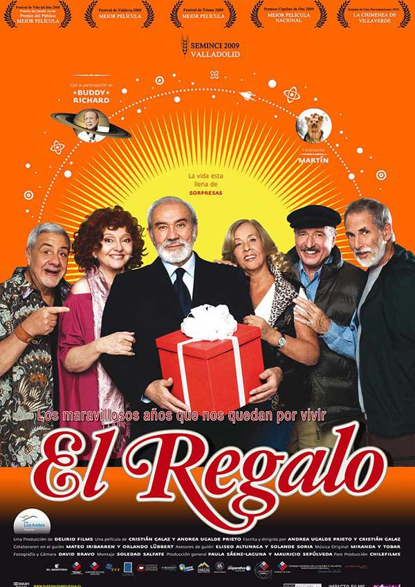Cartel-el-regalo