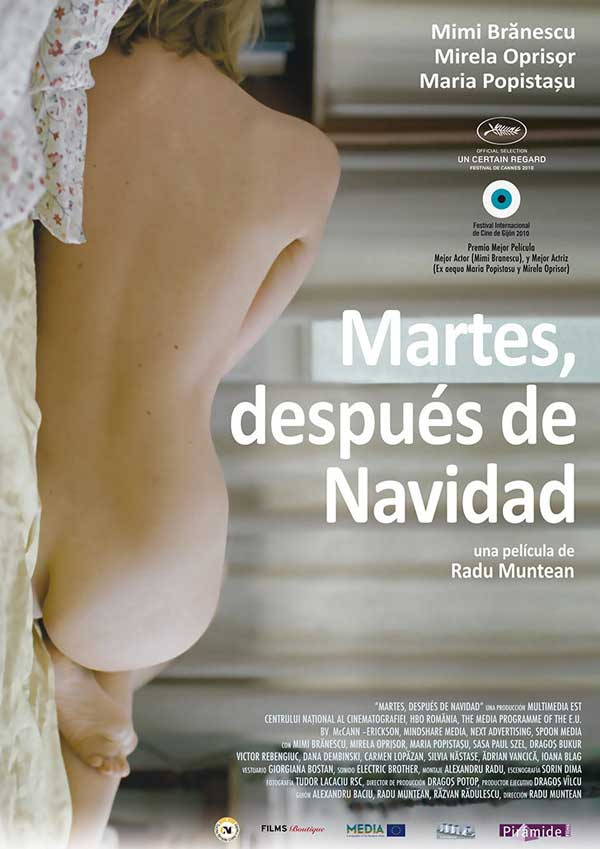 Cartel-martes-despues-de-na